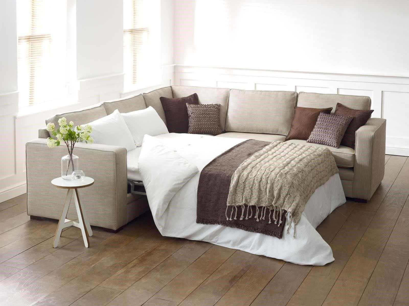 Family/Living Room - OldTown Furniture & Furniture Depot