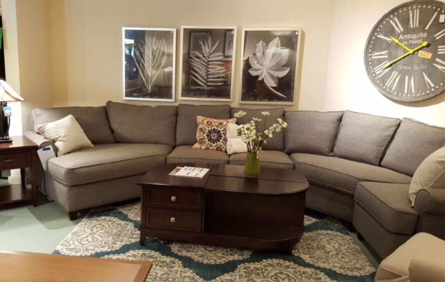 Family Room Furniture Santa Rosa