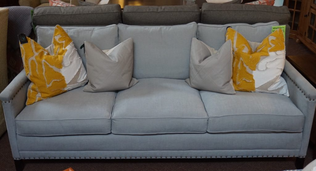 Popular Sofa by Lee Industries