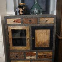 Unique Cabinet