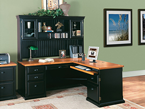 Office Furniture Santa Rosa