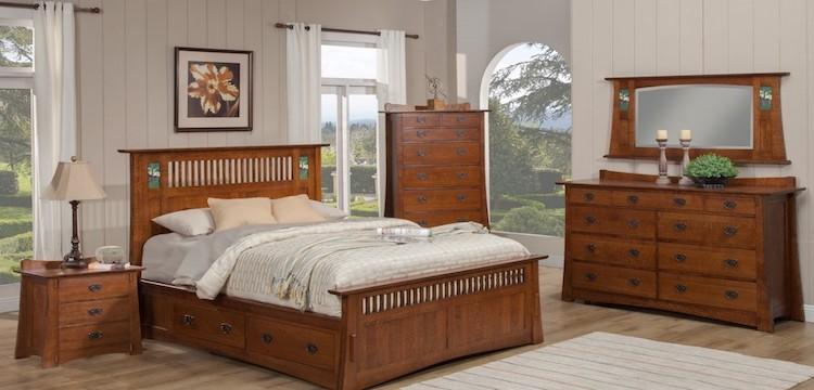 Oldtown Furniture Depot, Bedroom Furniture Santa Rosa Ca