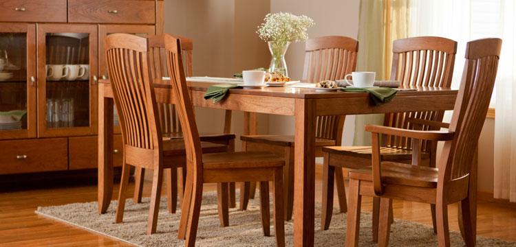 Astonishing Oldtown Furniture Furniture Depot Home Furnishings Home Interior And Landscaping Oversignezvosmurscom