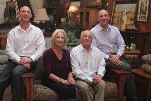 Quattrocchi family