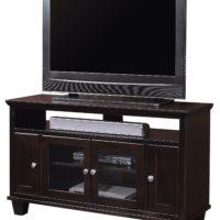 55 inch TV Console