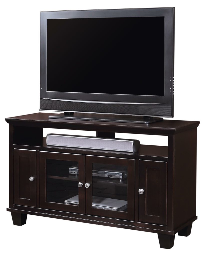 TV Stand Santa Rosa