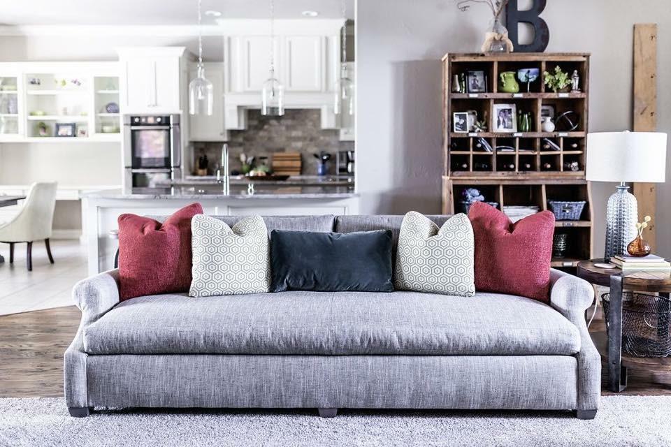 Sofa Santa Rosa
