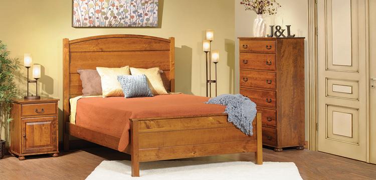 Bedroom Oldtown Furniture Amp Furniture Depot