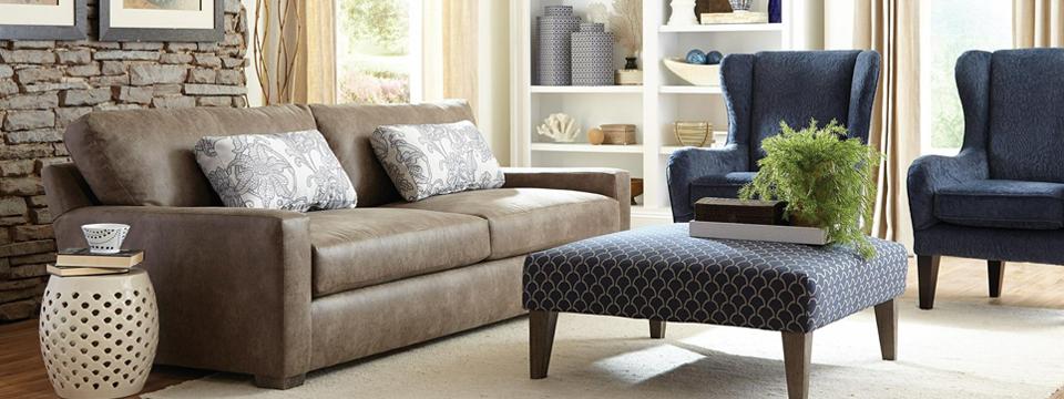 Living Room Furniture Santa Rosa