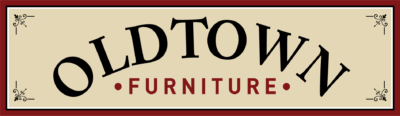 OldTown Furniture