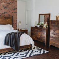 Bedroom Furniture Santa Rosa