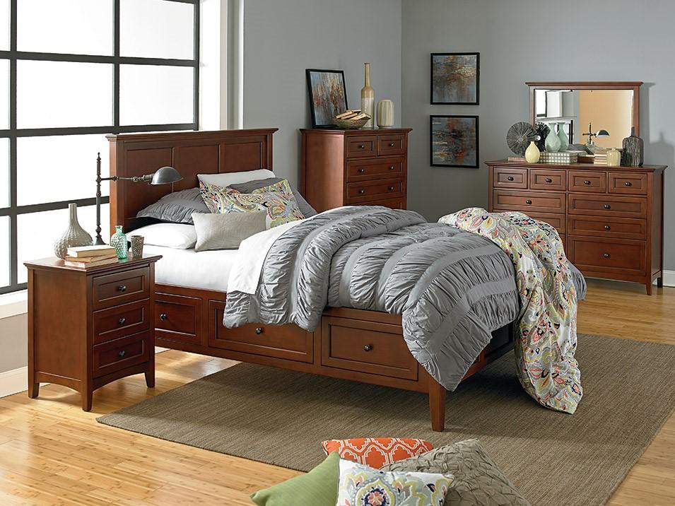Bedroom Oldtown Furniture, Bedroom Furniture Santa Rosa Ca